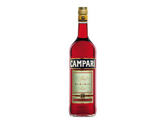 Фото с сайта Campari Group