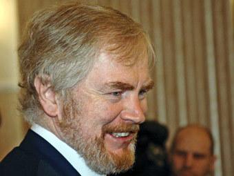 Сергей Сторчак. Фото ИТАР-ТАСС