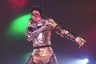 History World Tour, 1997 год