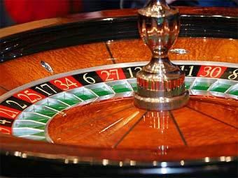 Фото с сайта destination360.com
