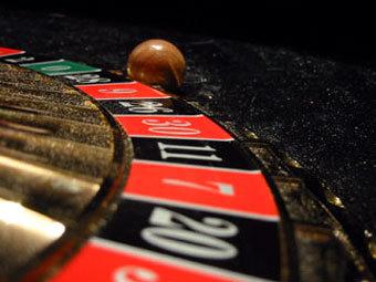 Игровые автоматы закон с 1июля 2007года в спб онлайн казино в которых реально можно выиграть