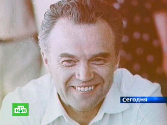 Оскар Кайбышев. Фото, переданное НТВ