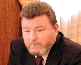 Михаил Евдокимов. Фото с официального сайта органов власти Алтайского края