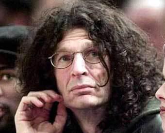Говард Стерн, фото с сайта Img-srv.everestwebworks.com