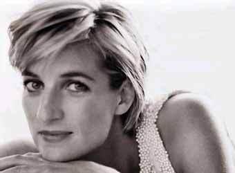 Принцесса Диана. Фото с сайта biografiasyvidas.com