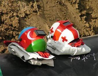 С сайта www.caspiandevelopmentandexport.com