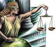 Иллюстрация с сайта www.globalpolicy.org