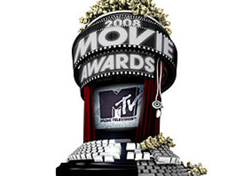 Приз MTV Movie Awards