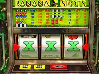 Иллюстрация с сайта blackbananacasino.com
