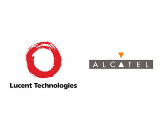 an overview of the lucent technologies company