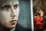 14 октября 2009 года в Киеве у памятника Тарасу Шевченко «Свобода» провела митинг под лозунгом «Бандера – наш герой! Покров – наш праздник»