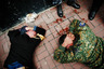 В отношении восьми участников акции возбуждено уголовное дело за хулиганство