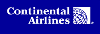 a business analysis of continental airlines an airline company in the united states Strategic analysis: southwest airlines co is a major airline company based in the united states business process for airlines and metric air.