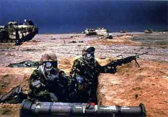 invasion of iraq 2003 essay The invasion of iraq began on march 20, 2003, when forces belonging primarily to the united states and the united kingdom invaded iraq after approximately three weeks of fighting iraqi government was toppled and a us-led occupation of iraq began after iraq occupation, many things have been changed like the way that the government.