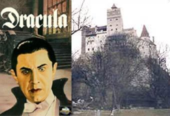 dracula culture and values from mediums Shona religion and beliefs : back even it is this belief that brings has perpetuated an intriguing religion and culture, supported by a set procedures.