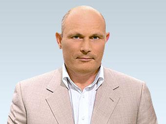 Геннадий Малахов. Фото с сайта genesha.ru