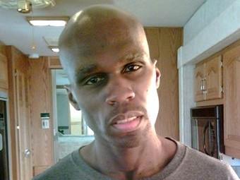 50 Cent. Фото передано по каналам (c)AP