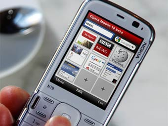 Freeware for Symbian s60 3rd and 5th edition Free