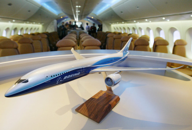 boeing selling a dream liner company case answer questions Boeing 787 dream liner seats - air travel forum boeing 787 dream liner this destination and volunteer their time to answer travelers' questions.