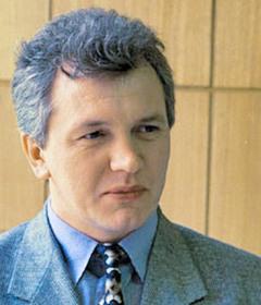Владислав Москалев