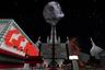 P.S. Ни одна галерея про Minecraft не будет полной без «Звездных войн»: в конце концов постройка Звезды Смерти — это едва ли не обязательный этап в карьере любого создателя карт, который любит эту вселенную.