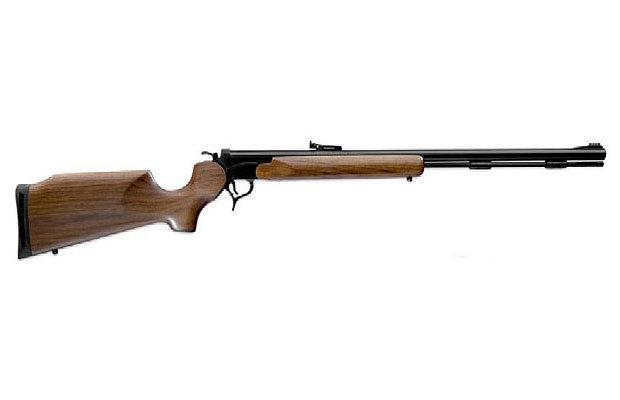Thompson/Center Arms Encore 209x.50 Magnum