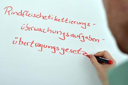 Фразы на немецком языке о сексе