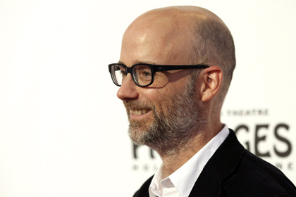 moby everloving