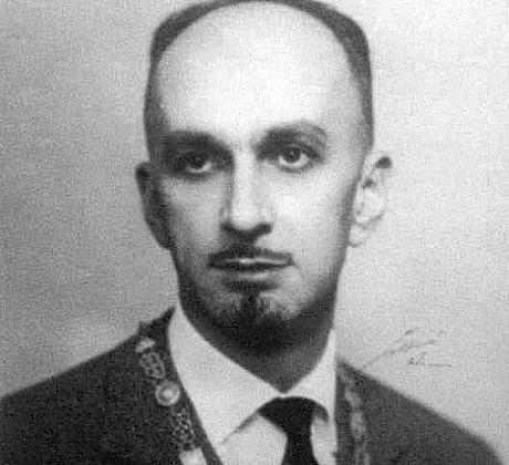Джордано Гамберини