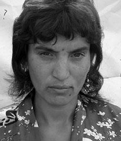 Анна Лакатош