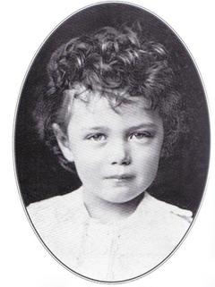Николай, 1871 год