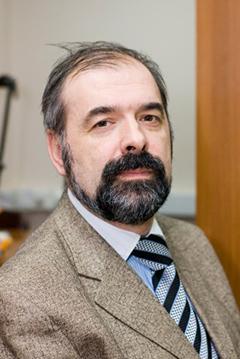 Алексей Муранов