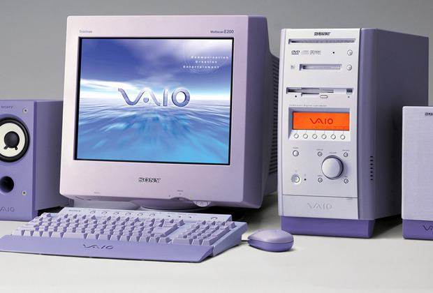 the major issue of y2k in the computer industry Us nuclear regulatory commission contingency plan for the year 2000 the y2k issue the nuclear utility industry is engaged in y2k readiness programs at all.
