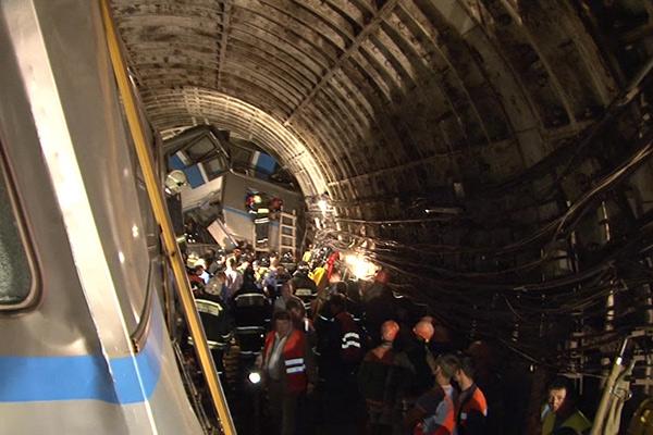 фото станции московского метро