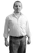 Григорий Коган