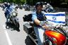 Chai Riders в Нью-Йорке