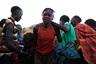 Более четверти женщин в Кении подвергались обрезанию, причем в «полевых» условиях, без обезболивания, первым попавшимся под руку острым предметом.