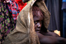 Законодательство Кении предусматривает пожизненное заключение за проведение женского обрезания. В настоящее время власти страны расследуют более 50 таких случаев. Чиновники настроены на борьбу с ритуалом, но племена не желают расставаться с укоренившейся традицией.