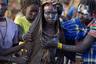 По данным ООН, 125 миллионов женщин подверглись обрезанию в 29 странах Африки и Ближнего Востока.