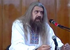 Александр Хиневич