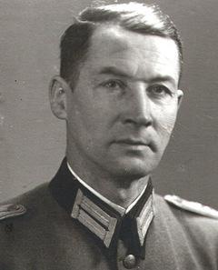 Вильм Хозенфельд