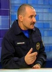 Дмитрий Коринный