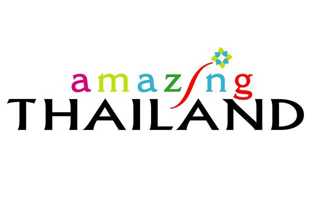 Логотип Таиланда