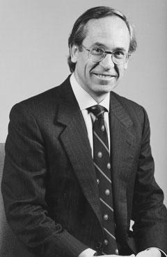 Хосе Пинера