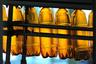 Правительство выступило за запрет пива в 1, 5-литровой таре с 2018 года