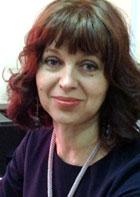 Анна Котенева