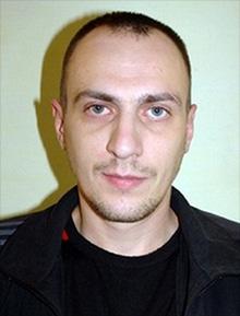 Андрей Фадеев