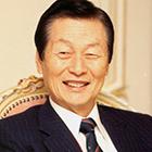 Син Кёк-хо