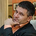 Дмитрий Мецаев