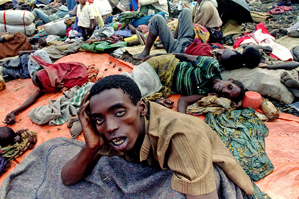 Картинки по запросу геноцид руанда